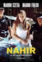 Libro Nahir
