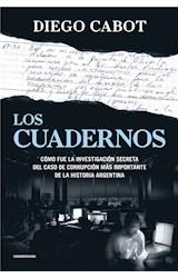 E-book Los cuadernos