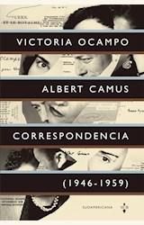 Papel CORRESPONDENCIA (1946-1959)