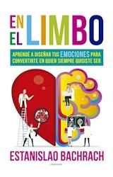E-book En el limbo