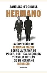 Papel HERMANO