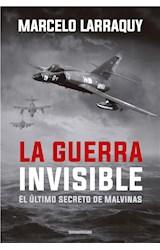 E-book La guerra invisible