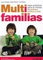 Libro Multifamilias