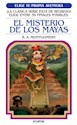 Libro El Misterio De Los Mayas