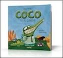 Libro Coco Va Al Jardin
