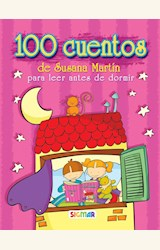 Papel 100 CUENTOS PARA LEER ANTES DE DORMIR