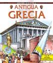 Libro Antigua Grecia