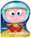 Libro Soy Un Astronauta