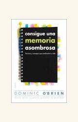 Papel CONSIGUE UNA MEMORIA ASOMBROSA