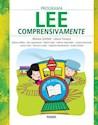 Libro Programa Lee Comprensivamente  Libro De Actividades
