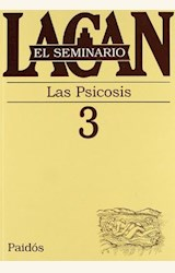 Papel SEMINARIO 3 LAS PSICOSIS