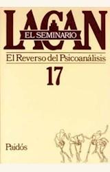 Papel SEMINARIO 17 REVERSO DEL PSICOANALISIS