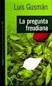 Libro La Pregunta Freudiana