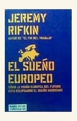 Papel SUEÑO EUROPEO, EL