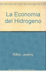 Papel ECONOMIA DEL HIDROGENO, LA(PAIDOS)