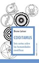 Libro Cogitamus