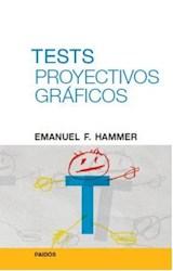 Papel TESTS PROYECTIVOS GRAFICOS