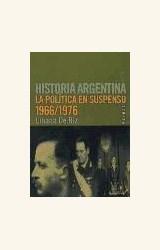 Papel HISTORIA ARGENTINA 8 (PAIDOS)