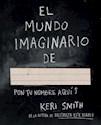 Libro El Mundo Imaginario De ...