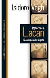 Papel RETORNO A LACAN