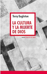 E-book La cultura y la muerte de Dios