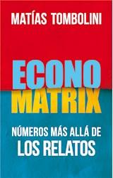 E-book Economatrix