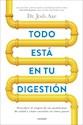Libro Todo Esta En Tu Digestion