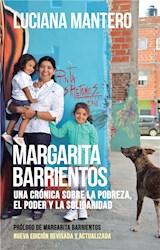 E-book Margarita Barrientos