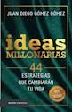 Libro Ideas Millonarias