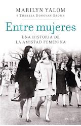 E-book Entre mujeres
