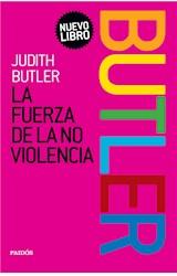 E-book La fuerza de la no violencia