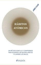 Papel HÁBITOS ATÓMICOS