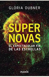Papel SUPERNOVAS