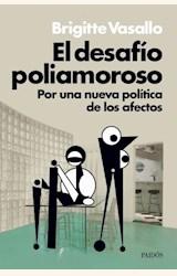 Papel EL DESAFÍO POLIAMOROSO