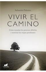 E-book Vivir el camino