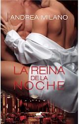 E-book La reina de la noche