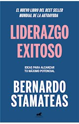 E-book Liderazgo exitoso