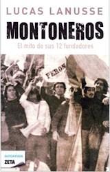 Papel MONTONEROS