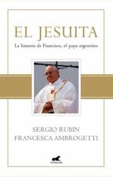 Papel EL JESUITA (EDICION DE LUJO)