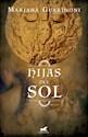 Libro Las Hijas Del Sol