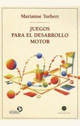 Papel JUEGOS PARA EL DESARROLLO MOTOR