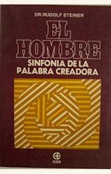 Papel EL HOMBRE