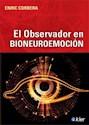 Libro El Observador En Bioneuroemocion