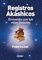 Libro Registros Akashicos