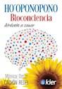 Libro Ho Oponopono Bioconciencia