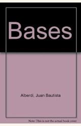 Papel BASES (ALBERDI)
