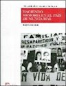 Libro Haciendo Memoria En El Pais De Nunca Mas