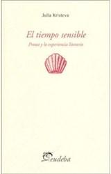 Papel TIEMPO SENSIBLE, EL 4/06