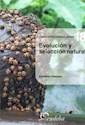 Libro Evolucion Y Seleccion Natural