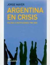 Papel ARGENTINA EN CRISIS